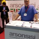 arsonsisi_polveri_ecocoating 1